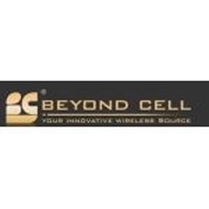 Beyond Cell promo codes