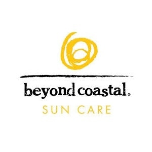 Beyond Coastal promo codes