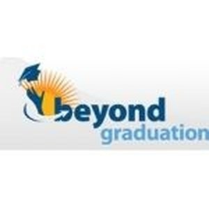 Beyond Graduation promo codes