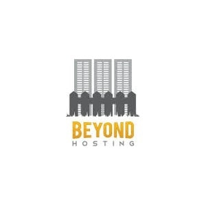 Beyond Hosting promo codes