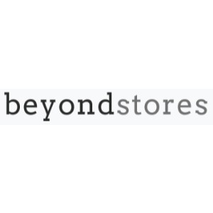 Beyond Stores promo codes
