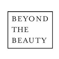 Beyond the Beauty promo codes