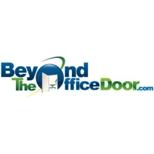 Beyond The Office Door