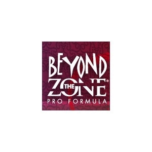 Beyond the Zone