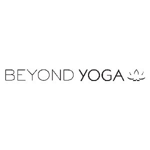 Beyond Yoga promo codes
