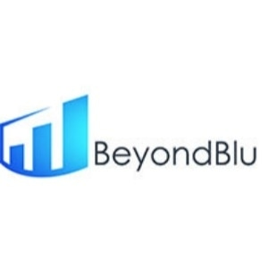 BeyondBlu Wireless promo codes