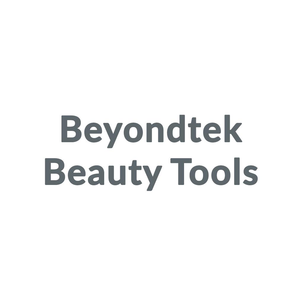 Beyondtek Beauty Tools promo codes