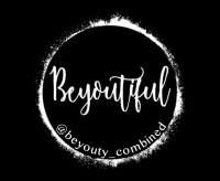 Beyoutiful promo codes