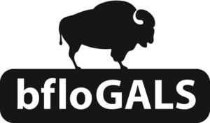 bfloGALS promo codes