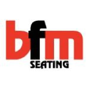 BFM Seating promo codes