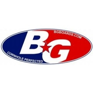 BG Boards promo codes
