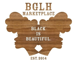 BGLH Marketplace promo codes