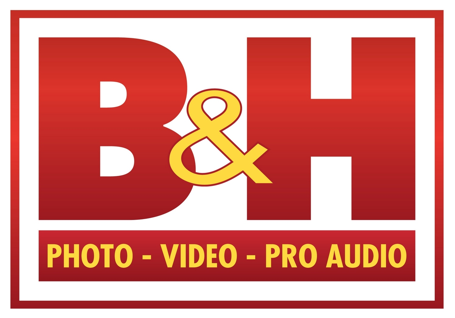 More B&H Photo deals