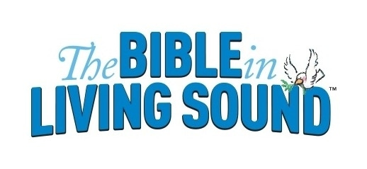 The Bible In Living Sound promo codes