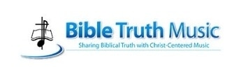 Bible Truth Music promo code