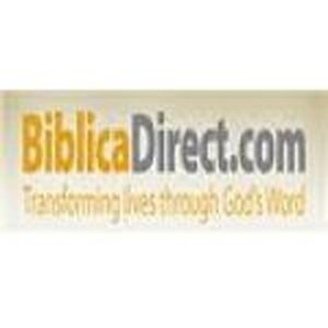 BiblicaDirect.com promo codes