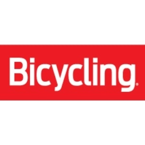Bicycling promo codes