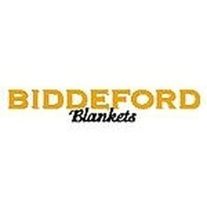 Biddeford promo codes