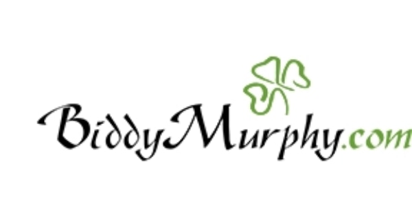 20% Off Biddy Murphy Coupon + 4 Verified Discount Codes