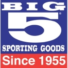 Big 5 coupon codes