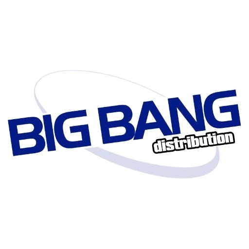 Big Bang Distribution promo codes