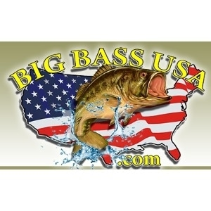 Big Bass USA promo codes