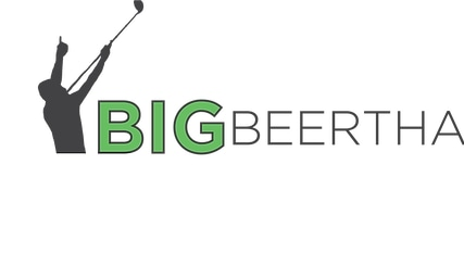 Big Beertha promo codes
