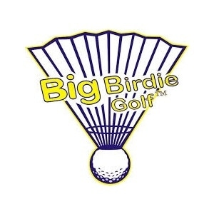 Big Birdie Golf promo codes