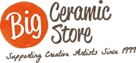 Big Ceramic Store promo codes