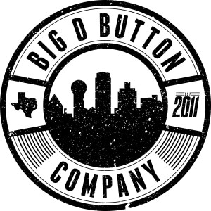 Big D Buttons promo codes