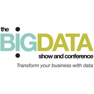 Big Data Conferences promo codes