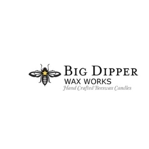 Big Dipper Wax Works promo codes