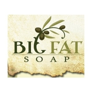 Big Fat Soap promo codes