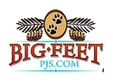Big Feet promo codes
