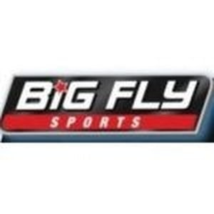 Big Fly Sports promo codes