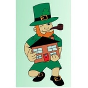 Big Leprechaun Moving & Storage