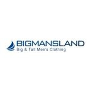 Big Mans Land promo codes