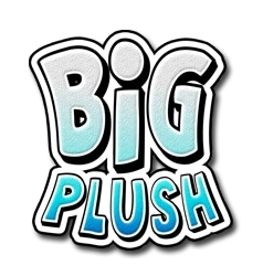 Big Plush promo codes