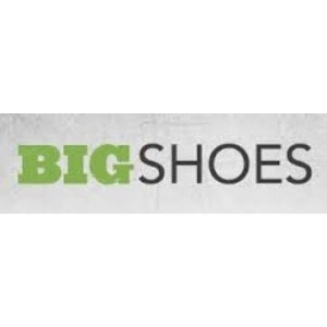 Big Shoes promo codes