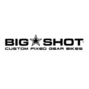 Big Shot Bikes promo codes