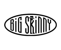 Big Skinny promo codes