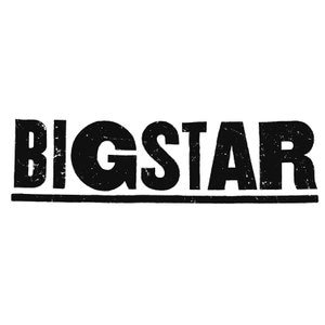 Big Star promo codes