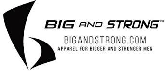 Big and Strong promo codes