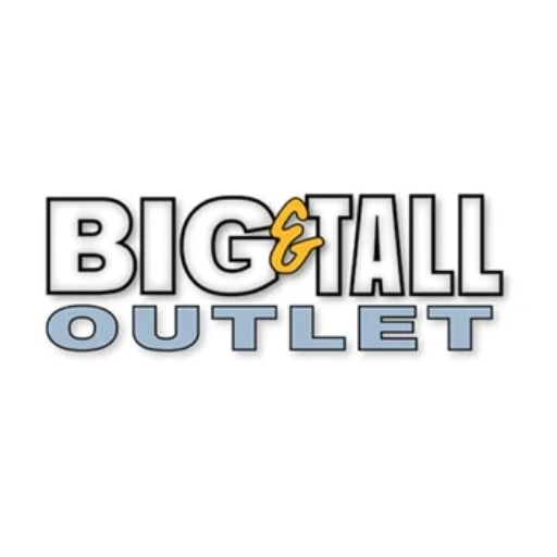 69285a1efd 35% Off Big and Tall Outlet Coupon Code (Verified May  19) — Dealspotr