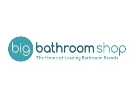 BigBathroomShop.co.uk promo code