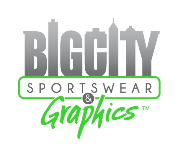 Big City Sportswear promo codes