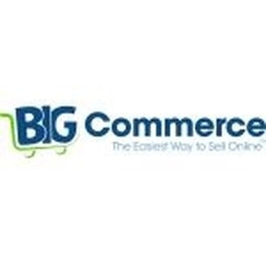 BigCommerce promo codes