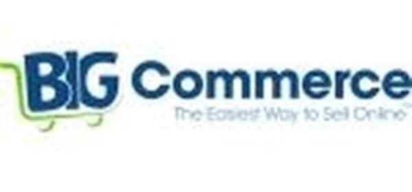Bigcommerce discount coupons