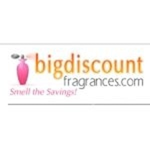 BigDiscountFragrances promo codes