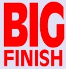 Big Finish promo codes
